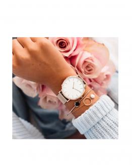 Moteriškas laikrodis 1019