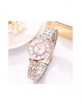 Moteriškas laikrodis 1020