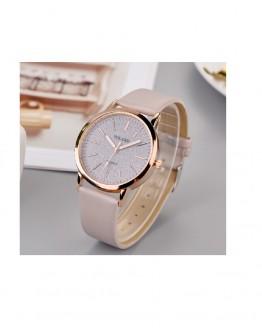 Moteriškas laikrodis 1012