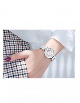 Moteriškas laikrodis 1021