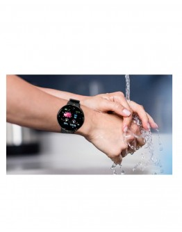 Moteriškas laikrodis 1023
