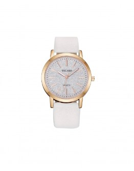 Moteriškas laikrodis 1013