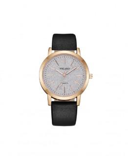Moteriškas laikrodis 1014