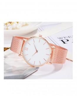 Moteriškas laikrodis 1015