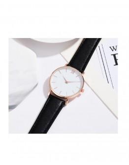 Moteriškas laikrodis 1017
