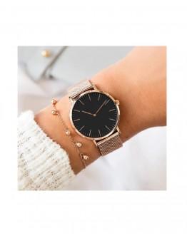 Moteriškas laikrodis 1018