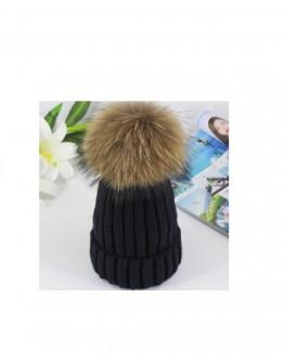 Moteriška kepurė 1024