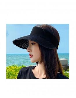 Moteriška kepurė 1033