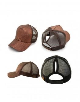 Moteriška kepurė 1035