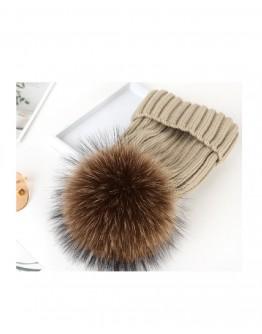 Moteriška kepurė 1025