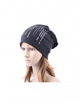 Moteriška kepurė 1026