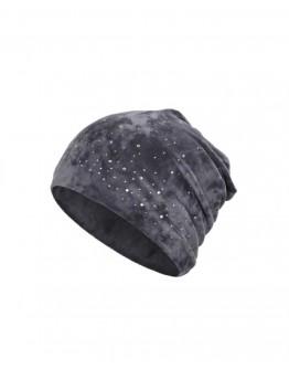 Moteriška kepurė 1027