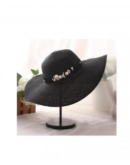 Moteriška kepurė 1029