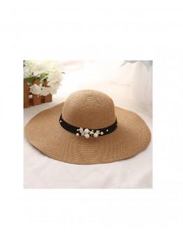 Moteriška kepurė 1030