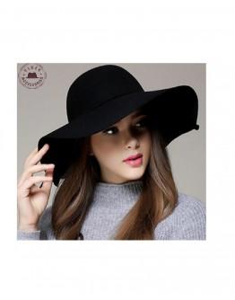 Moteriška kepurė 1031