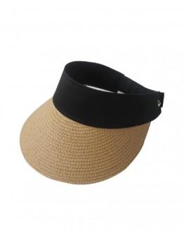 Moteriška kepurė 1032