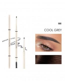 Antakių pieštukas FOCALLURE Cool Grey