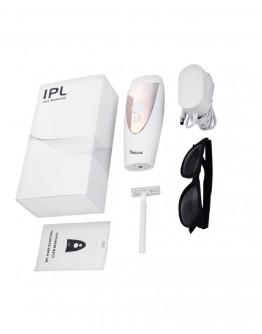 IPL Fotoepiliatorius Fieezoe