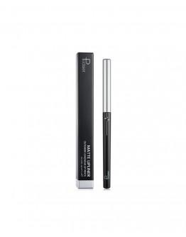 Matinis lūpų pieštukas Pudaier atsparus vandeniui Nr.2