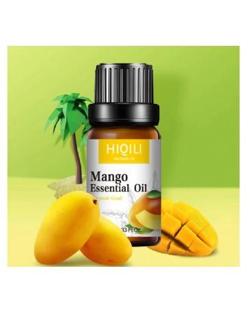 Mango kvapo eterinis aliejus